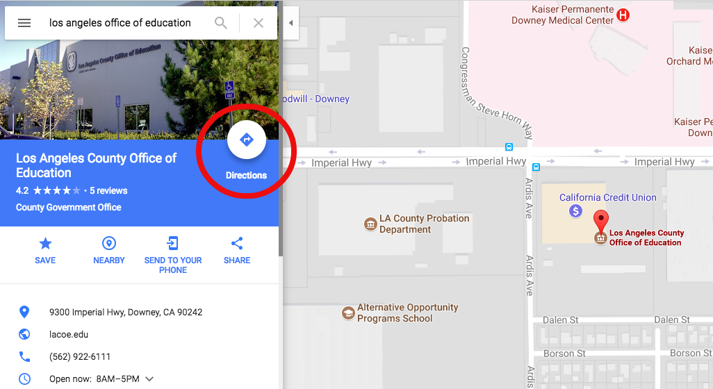 How To Use Google Maps To Always Arrive On Time – Support Center Google Map Time on world time map, nist time map, google time clock, google time logo, zong time map, google maps street view 2012, google time diagram, tv time map,