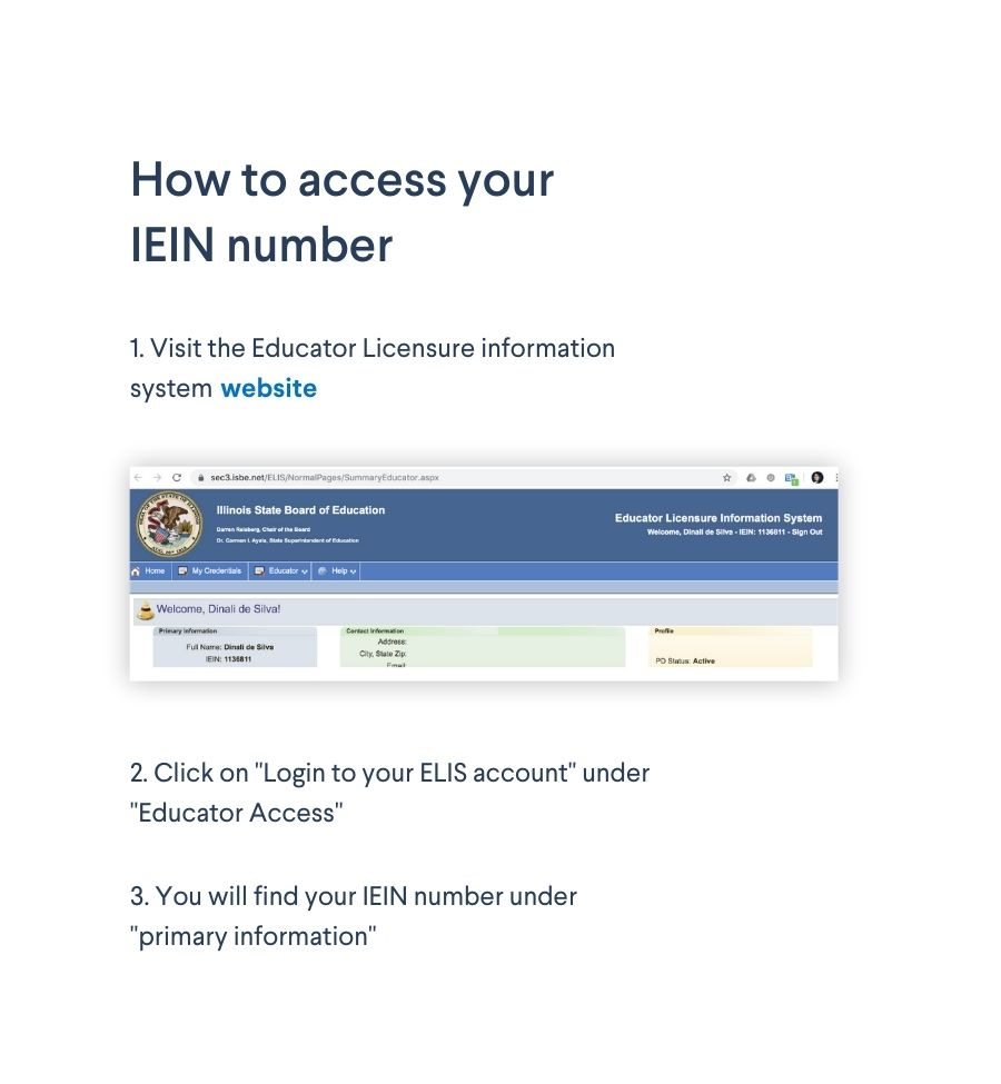 How_to_Access_Your_IEIN_Number.jpg
